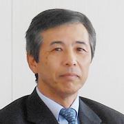 福田 眞澄氏