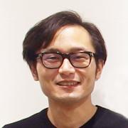 写真:小澤 賢治 氏