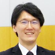 写真:杉山 慶太 氏