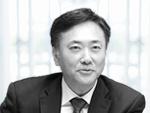 【ロゴ】アビームコンサルティング株式会社