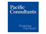 【ロゴ】パシフィックコンサルタンツ株式会社