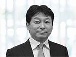 【ロゴ】武田PRA開発センター株式会社 / PRAヘルスサイエンス株式会社