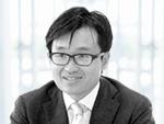 【ロゴ】シーメンスヘルスケア株式会社