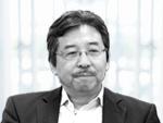 【ロゴ】シーメンス株式会社