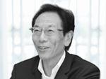 【ロゴ】タイコ エレクトロニクス ジャパン合同会社