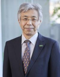JCRファーマ株式会社 - 檜山 義雄氏