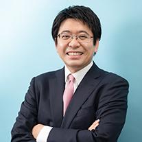 レゴジャパン株式会社 営業部 ディレクター  久藤 淳 氏