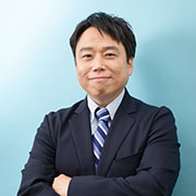 レゴジャパン株式会社 Marketing Director  正井 敦 氏