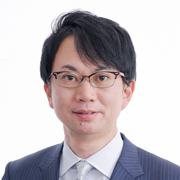 株式会社リニカル 専務取締役 CFO 髙橋 明宏 氏