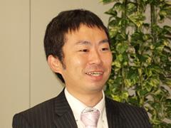 新日鉄住金ソリューションズ株式会社