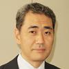 ITインフラソリューション事業本部 ITサービスソリューション事業部 事業部長 遠藤 竜也 氏