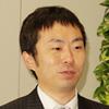 ITインフラソリューション事業本部 ITサービスソリューション事業部 ソリューションコンサルティング部 木村 直樹 氏