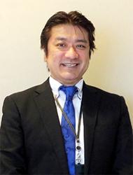 PwCコンサルティング合同会社 パートナー  岡田 康夫 氏