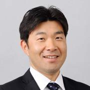 株式会社クニエ マネージングディレクター 重工・造船、機械・装置産業担当 須藤 淳一 氏