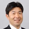 マネージングディレクター 重工・造船、機械・装置産業担当 須藤 淳一 氏