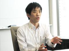 【写真】SAPジャパン株式会社