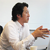 日系企業出身で活躍するセールス ~現場の声~