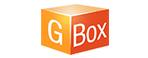 株式会社G-BOX