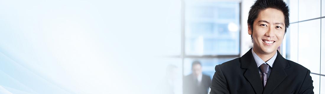 どんな時に転職を考え、実際に行動に移せばいいのか。そのベストなタイミングを見極める方法をご紹介します。
