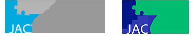 JAC Recruitment ロゴ