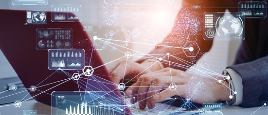 デジタルプラットフォーマーの転職市場動向