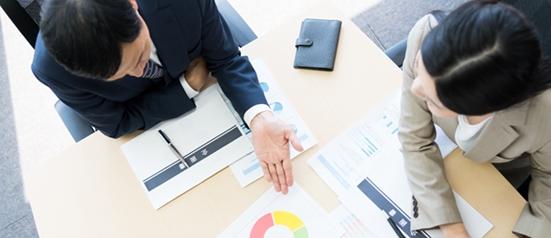 管理職の転職市場