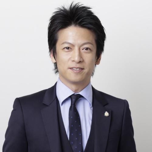yumoto_210825.jpg