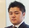 戦略コンサルティングファーム、監査法人 ミドルアッパー~パートナークラス