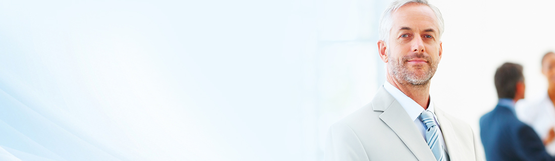 業界専任のチーム体制で、きめ細やかなサービスをご提供しております。