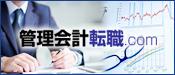 website 04