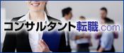 website 18