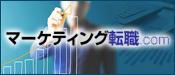 website 19