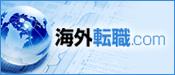 website 22