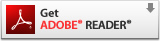 Icon Adobe